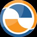 Syncovery(文件管理软件) V7.98p Mac版