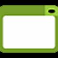 迅玩互联窗口工具 V2.0 绿色免费版