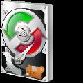 Smart NTFS Recovery(数据恢复工具) V4.3 绿色版