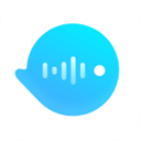 鱼耳 V1.0.3 安卓版
