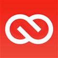 国投瑞银 V2.0.0 iPad版