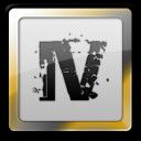 Open IV(GTA5mod管理器) V3.0 中文版