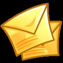 深维超级邮箱搜索软件 V6.6.5.1 官方最新版