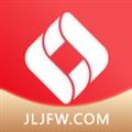 聚力金服网 V1.0.17 安卓版