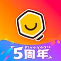 普资金服 V3.2.9 安卓版