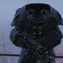 辐射4无人驾驶动力甲MOD 免费版