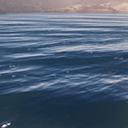 辐射4更真实的水MOD 2K高清版