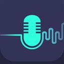 Voice Changer(变声神器) V1.7 苹果版