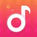 配音彩铃秀 V1.0.1 苹果版