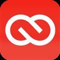 国投瑞银 V1.4.0 安卓版