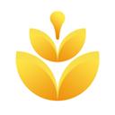 优麦回收 V1.0.2 安卓版