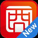 酉州城事 V2.0.8 安卓版
