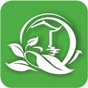 水草秀 V3.2.4 安卓版