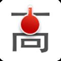 高血压管家 V2.1.3 iPhone版