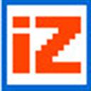 爱站CMS V2.1 官方版