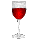 自酿红酒辅料添加计算程序