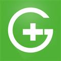 Go健康 V3.5.2 iPhone版