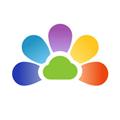 开云健康 V4.4.3 iPhone版