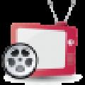 凡人H.264格式转换器 V5.5.2.0 官方版