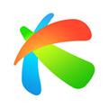 康迅学糖 V4.6.2 iPhone版