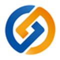 蓝海银行 V1.1.2 安卓版