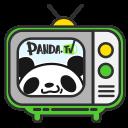 熊猫TV直播助手 V3.1.6.1865 官方版