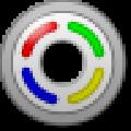 AquaSnap Pro(windows桌面拖拽工具) V1.23.2 官方最新版