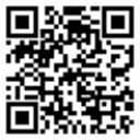 华牯二维码名片生成器 V1.0 绿色版