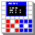 ProcessKO(进程查看工具) X64 V4.71 绿色版