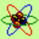 化学符号输入王