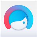 Facetune2(脸部优化) V1.22.1 苹果版
