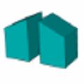 RBC Subdivide(RBC细分柔化SketchUp插件) V7.6.5 官方版