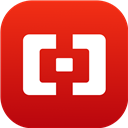 钢信 V2.7.0 安卓版
