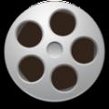 快手视频随机播放 V1.0 绿色免费版
