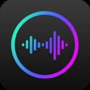 玩转电音 V9.4.0.1 安卓版