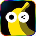 美蕉优客 V2.8.1 苹果版