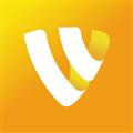 微课传奇 V3.1.1 苹果版