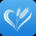 瑞麦医生 V1.1.0 iPhone版