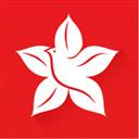 新希望漫生活 V4.0.1 安卓版