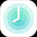 药准时 V1.4.3 iPhone版