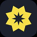 八角星视频制作 V5.6.2 安卓版
