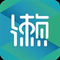 懒人易健 V1.3.4 苹果版