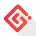 学国学网 V2.5.6 安卓版