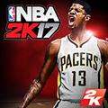 NBA2K17手机版破解版 V0.0.21 安卓修改版