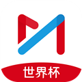 咪咕视频TV版 V5.3 官方最新版
