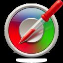Colors Pro(屏幕颜色吸取工具) V2.3 中文版