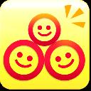 欢乐吧多人视频聊天室 V5.9.7.2 官方最新版