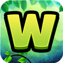 Wordzy(单词益智游戏) V1.2.6 Mac版