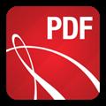 PDF Office(PDF编辑器) V1.0 Mac版