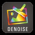 WidsMob Denoise(图片降噪应用) V2.8.1132 Mac版